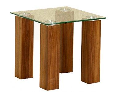 living room side table designs