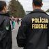 Como passar no concurso da Polícia Federal
