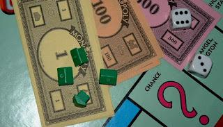 Monopoly%2BMoney.jpg