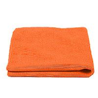 кърпи от микровлакна