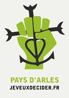 www.jeveuxdecider.fr