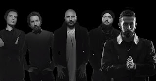 Gripin ft Gazapizm Alem-i Fani