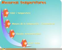 http://www.genmagic.org/fisica/escala_term.swf