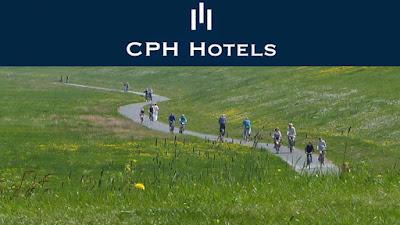 Ostseeküsten-Radweg, Radtour Schleswig-Holstein, Ostseeküsten-Radweg Hotels