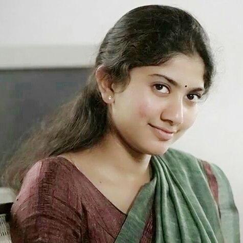 Image result for saipallavi