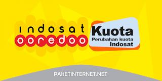 Paket Internet Im3