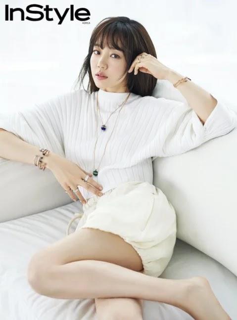 Pola Hidup Sehat, 6 Idola Kpop Ini Katakan Tidak Pada Junk Food