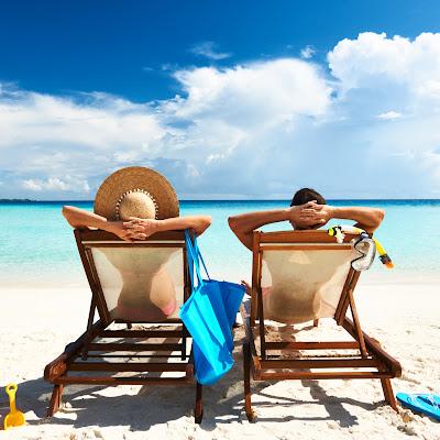 http://2.bp.blogspot.com/-VPYAhafhPfI/U9QzBQAw_GI/AAAAAAACQkU/K4eXmjnSvKo/s400/fotos+del+mar,+fondo+marino,+peces,+tortugas,+yates,+cruceros,+personas+de+vacaciones,+playas+y+palmeras+(9).jpg