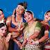 Nishagandhi Festival , the festival of music and dance at Thiruvananthapuram