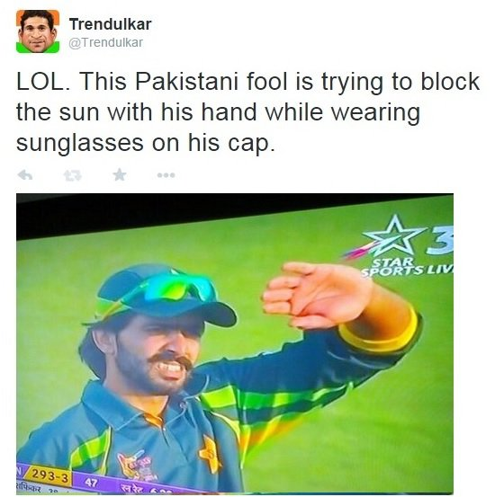 T20-World-Cup-2016-Funny-Wallpaper