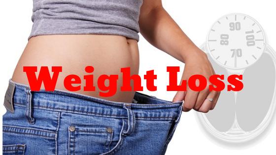 Health Tips - शरीर के चर्बी को बढ़ना कैसे रोके या  मोटापे को काम करने के उपाय
