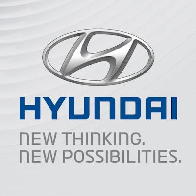 Hyundai to export 60,000 units of new Verna