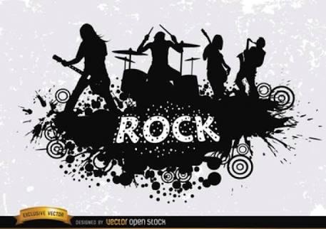 Türk rock