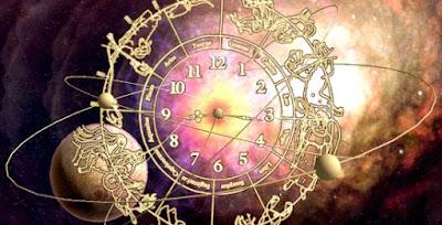 Come capire funzionamento universo da orologi atomici