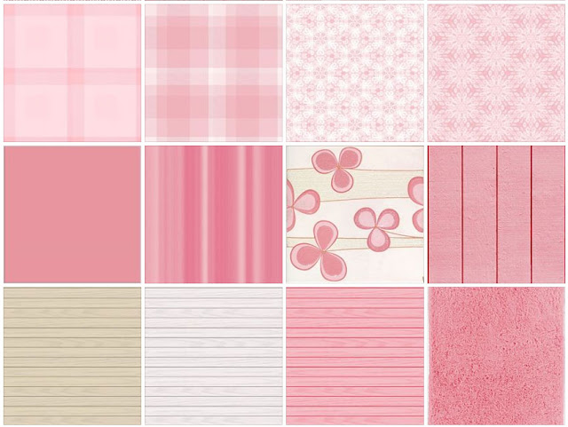 tileable_baby_pink_textures_c