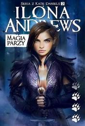 http://lubimyczytac.pl/ksiazka/4815017/magia-parzy