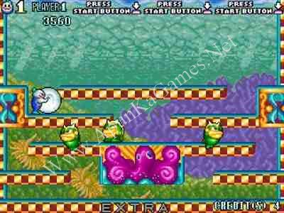 Mame32 games full version for pc windows xp