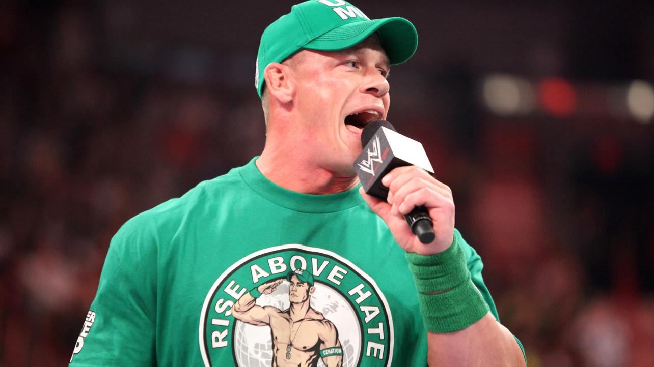 Batista Hd Wallpapers 2014 Wwe Wallpapers John Cena In Green Shirt John Cena