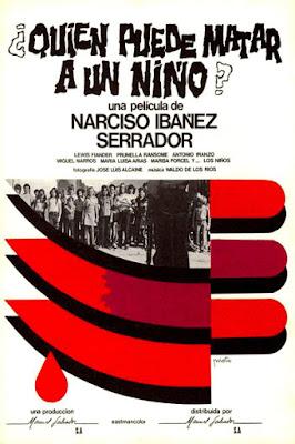 qui_n-puede-matar-a-un-ni_o-narciso-iba_ez-serrador