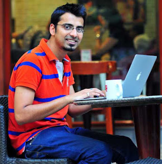 5-indian-richest-bloggers-and-their-monthly-earning