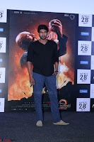 Bahubali 2 Trailer Launch with Prabhas and Rana Daggubati 017.JPG