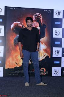 Bahubali 2 Trailer Launch with Prabhas and Rana Daggubati 017.JPG