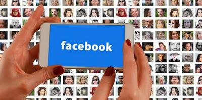 cara menyimpan video dari facebook tanpa aplikasi