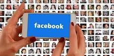 Cara Download Video Facebook Super Mudah Tanpa Aplikasi Tambahan