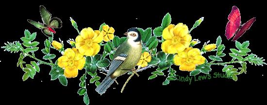 http://2.bp.blogspot.com/-VPiCHjM1zG0/U7qs_k3IzgI/AAAAAAAAd5s/-1ajQNgYltI/s1600/divider+flowers+&+bird.png