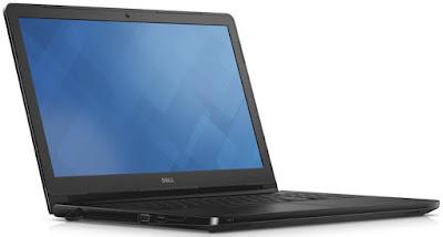 Dell Vostro 3568 KKR9X