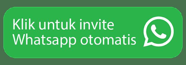 https://api.whatsapp.com/send?phone=6282216647237