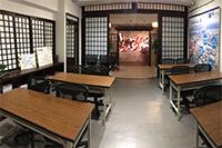 工作趣WorkFun,商務中心,辦公室空間,虛擬辦公室,共享型辦公,空間出租、共享,全台服務有台北,新竹,台南,02-27526619