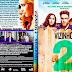 Assistir – Vizinhos 2 – Dublado e Legendado HD 720p Online