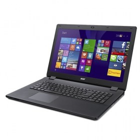 Acer TravelMate P257-M Windows 10 64bit Drivers