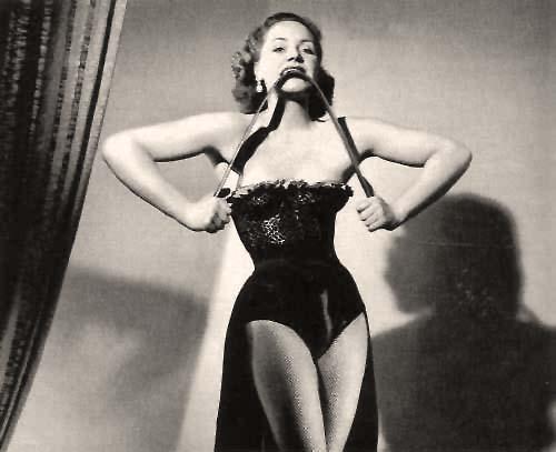 Gallery Joan Rhodes  nude (27 pictures), iCloud, braless