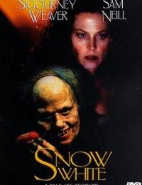 Snow White: A Tale of Terror | Bmovies