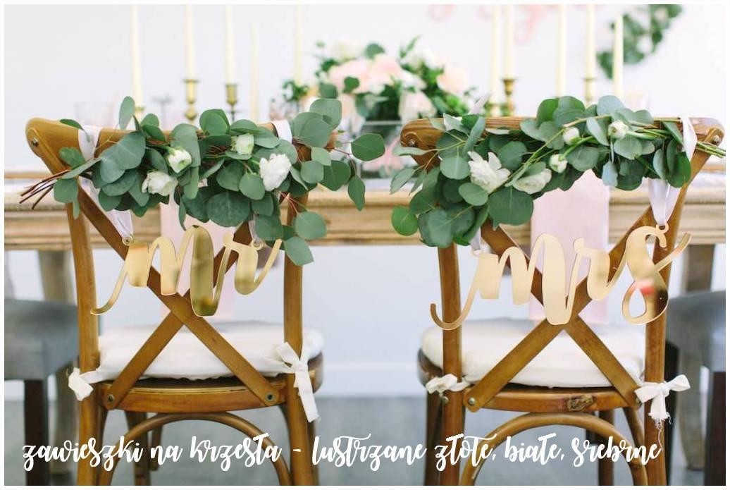 Bajeczny ślub świdnica Nowości W Bajecznym ślubie Zawieszki Na