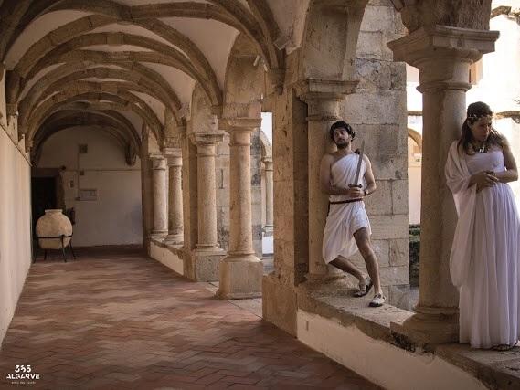365 Algarve se despide con nuevas experiencias en mayo