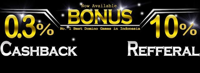 DominoQQ Situs Judi Poker Online Terpercaya
