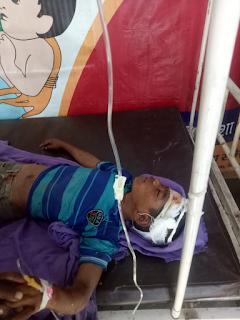 cm-visit-pintu-home-people-injured