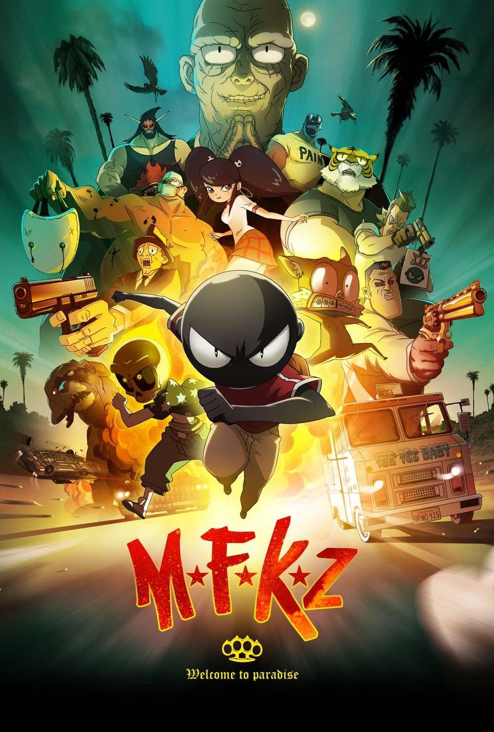 Download film mfkz 2018 full movie subtitle indonesia mp4 mhd 240p 360p 480p 720p 1080p hardsub sub indo