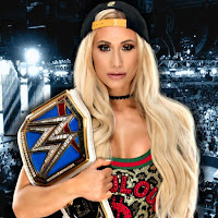 Carmella Retains at Money In The Bank