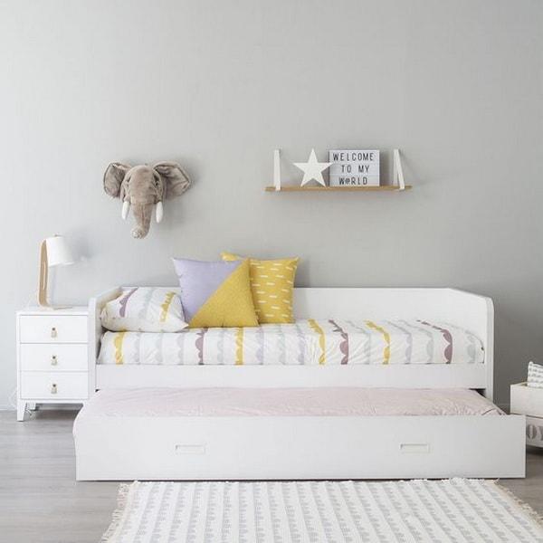 Children's Beds Original Ideas | lasthomedecor.com 15