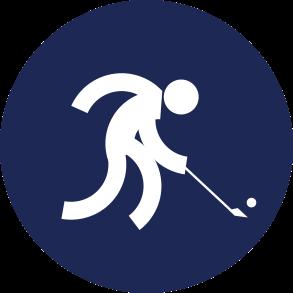 Icon Logo HokiAsian Games 2018