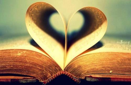 Tips agar Suka Membaca Buku