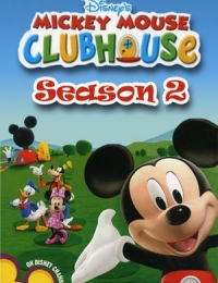 Mickey Mouse Clubhouse 2 | Bmovies