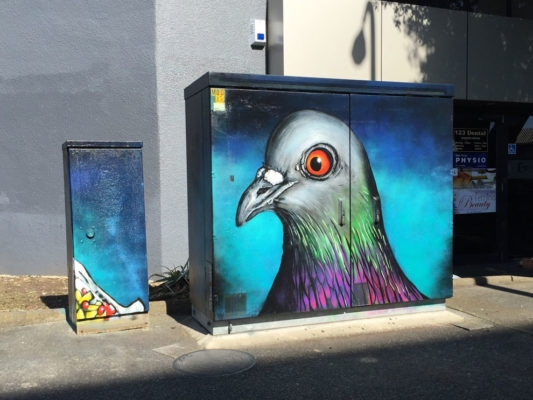 11-Rock-Pigeon-Paul-Walsh-Decorating-Utility-Boxes-with-Art-in-New-Zealand-www-designstack-co