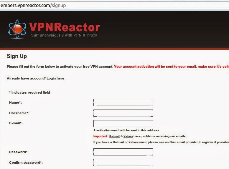 Ipsec vpn client for fvs318 prosafe netgear communities.