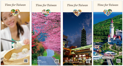 A Guide to the Taiwan Visa Application For Filipinos