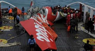 Selain Pesawat Lion Air, Inilah Kecelakaan Pesawat yang pernah Terjadi di Indonesia